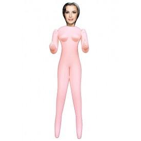 Кукла для секса Naughty Schoolgirl